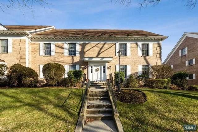 11A S Maple Avenue, Park Ridge, NJ 07656 (MLS #20007786) :: The Dekanski Home Selling Team