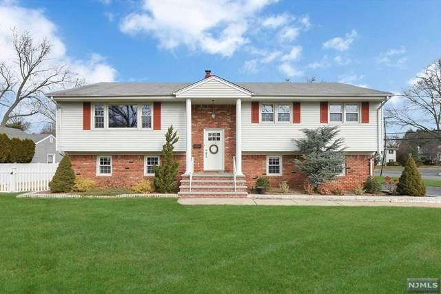 350 Hasbrouck Boulevard, Oradell, NJ 07649 (MLS #20007794) :: Team Francesco/Christie's International Real Estate