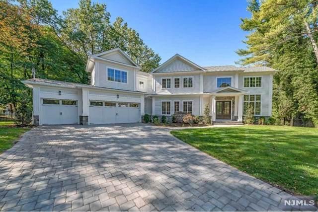 40 Royden Road, Tenafly, NJ 07670 (MLS #20007800) :: Team Francesco/Christie's International Real Estate