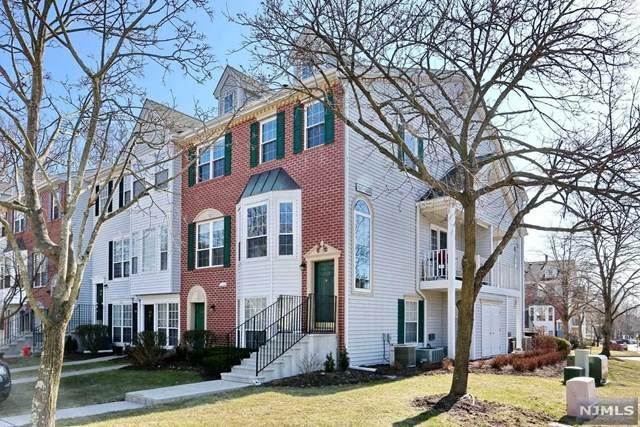 1317 Lavender Court, Mahwah, NJ 07430 (MLS #20007823) :: Team Francesco/Christie's International Real Estate