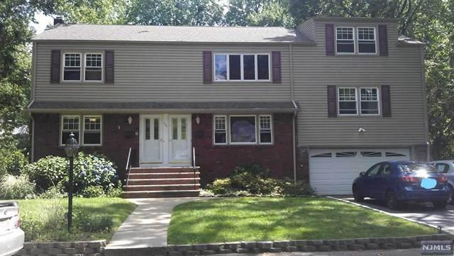 177 Blauvelt Avenue, Dumont, NJ 07628 (MLS #20007827) :: Team Francesco/Christie's International Real Estate