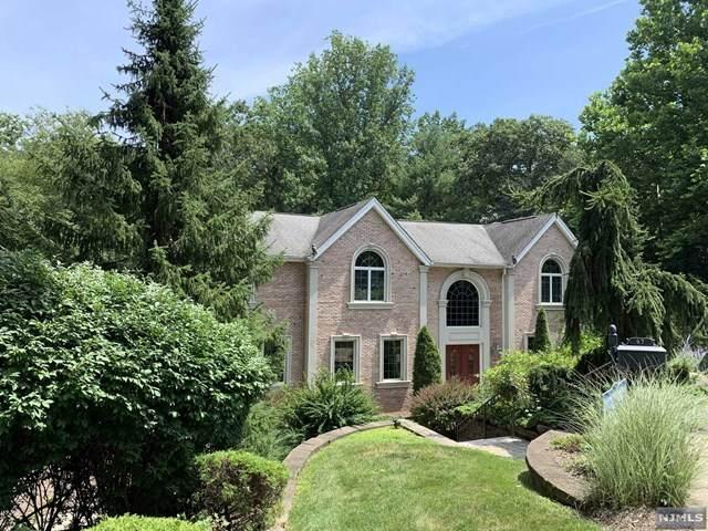 47 Ackerman Street, Waldwick, NJ 07463 (MLS #20007828) :: Team Francesco/Christie's International Real Estate