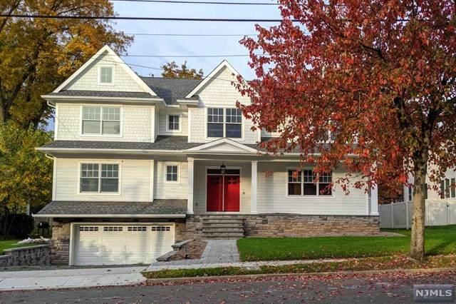 783 Dearborn Street, Teaneck, NJ 07666 (MLS #20007843) :: Team Francesco/Christie's International Real Estate