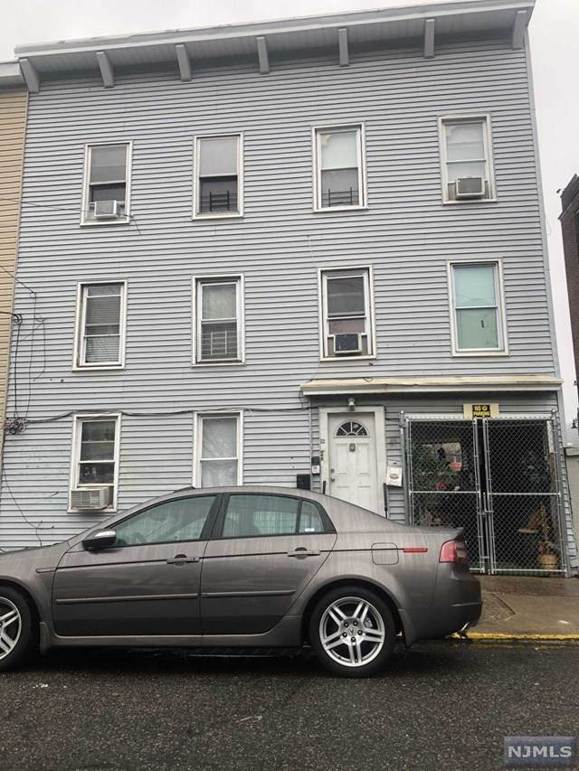 32 Passaic Street - Photo 1