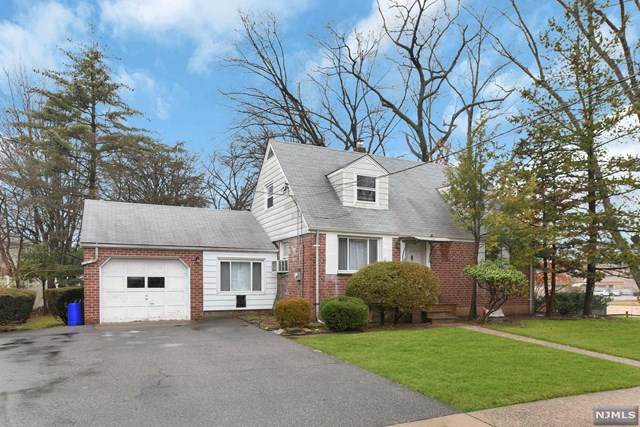 363 Stuart Place, New Milford, NJ 07646 (#20007890) :: Bergen County Properties