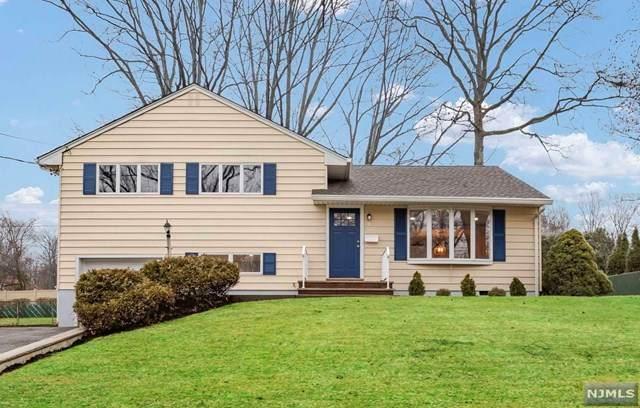 9 Cole Road, Cedar Grove, NJ 07009 (MLS #20008001) :: The Dekanski Home Selling Team