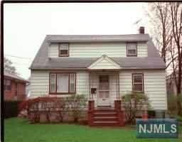 270 Virginia Avenue, Fort Lee, NJ 07024 (MLS #20008245) :: William Raveis Baer & McIntosh