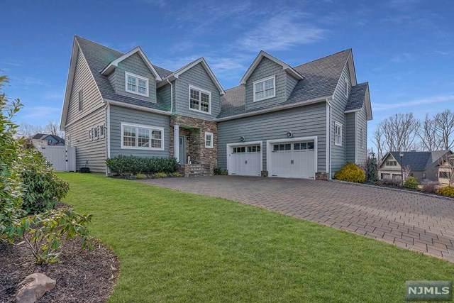 6 Mountain Top Terrace, Little Falls, NJ 07424 (MLS #20008355) :: Halo Realty