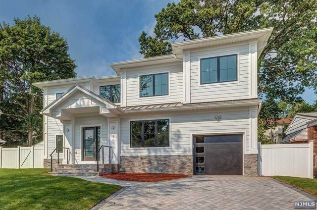 18 Sussex Road, Bergenfield, NJ 07621 (#20008569) :: Bergen County Properties