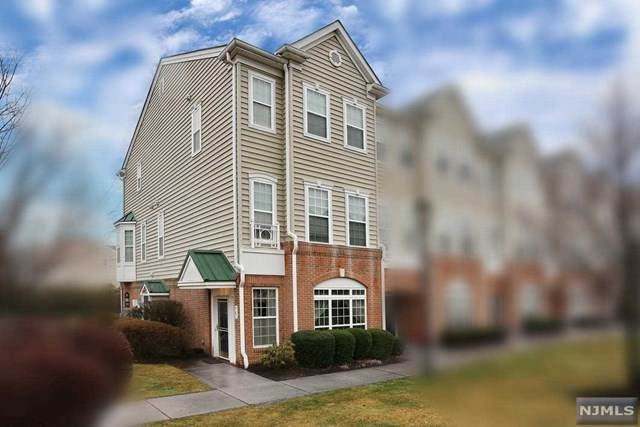 701 Hero Way, Belleville, NJ 07109 (#20008572) :: Bergen County Properties