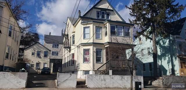 143-145 4th Street - Photo 1