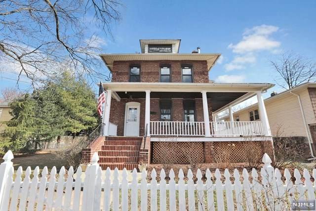 19 Holt Street, Dumont, NJ 07628 (MLS #20009246) :: The Dekanski Home Selling Team