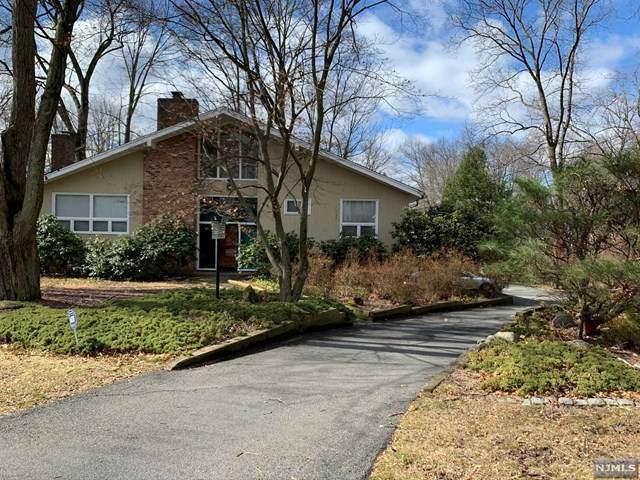 11 Moeser Place, Old Tappan, NJ 07675 (MLS #20009574) :: The Dekanski Home Selling Team