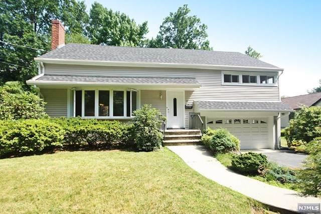 65 Adams Avenue, Haworth, NJ 07641 (MLS #20009779) :: William Raveis Baer & McIntosh