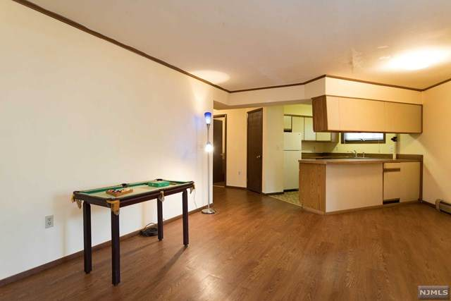 23 Tall Timber Drive, Little Egg Harbor, NJ 08087 (MLS #20009966) :: Team Francesco/Christie's International Real Estate
