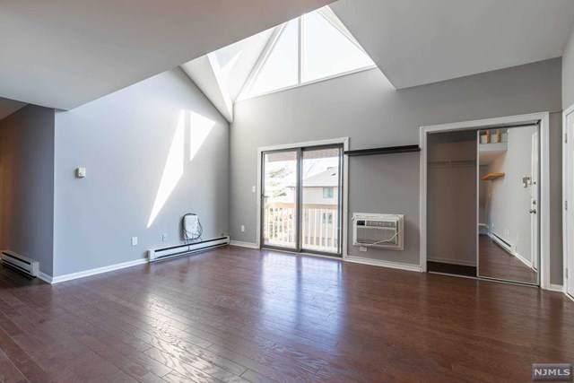 651 Riverside Avenue C47, Lyndhurst, NJ 07071 (#20010079) :: NJJoe Group at Keller Williams Park Views Realty