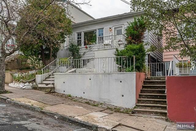 1617 81st Street - Photo 1