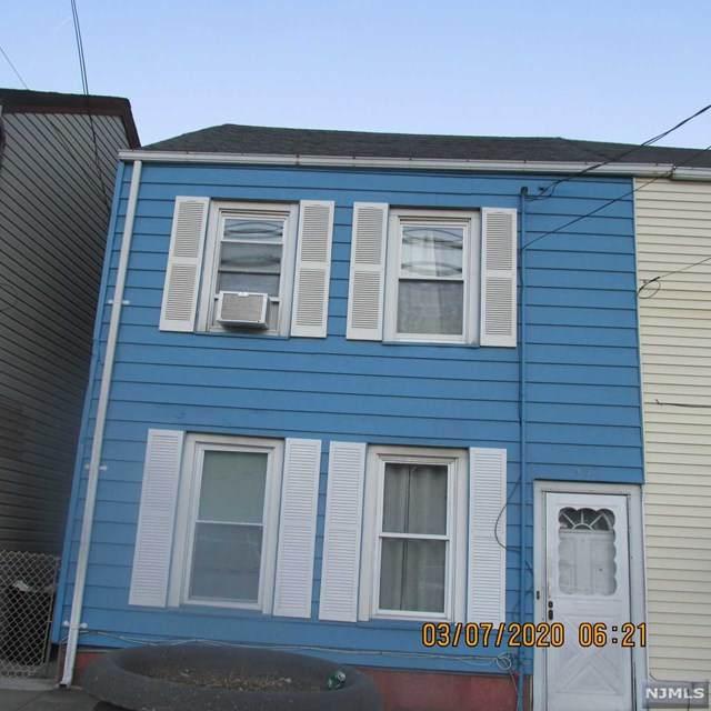 462 Belmont Avenue, Haledon, NJ 07508 (MLS #20010128) :: Halo Realty