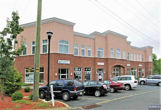 76 Schraalenburgh Road, Harrington Park, NJ 07640 (MLS #20010146) :: The Dekanski Home Selling Team