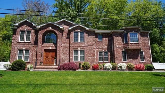 40 Glenwood Avenue, Demarest, NJ 07627 (#20010249) :: Bergen County Properties