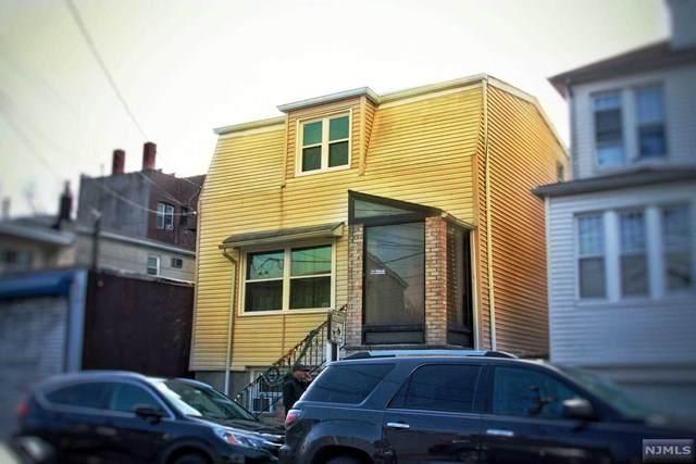 509 81st Street - Photo 1