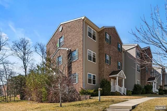 61 High Street #2, Orange, NJ 07050 (MLS #20010422) :: The Dekanski Home Selling Team
