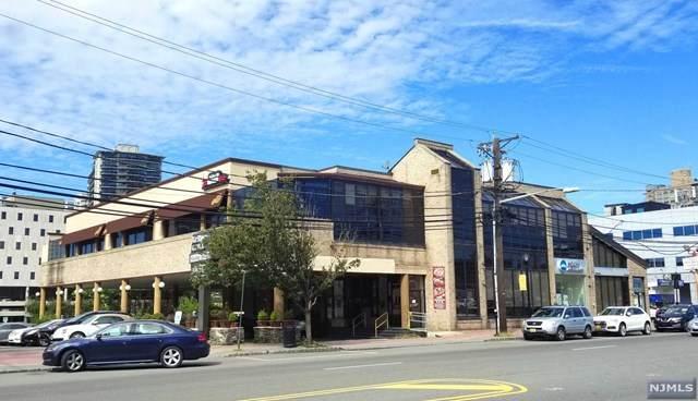 2053 Lemoine Avenue - Photo 1