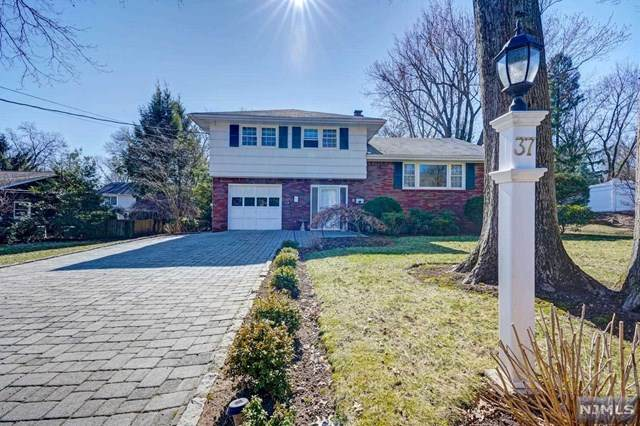 37 Lenox Avenue, Demarest, NJ 07627 (#20010574) :: Bergen County Properties