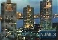 7002 Boulevard East 20D, Guttenberg, NJ 07093 (MLS #20010594) :: Halo Realty