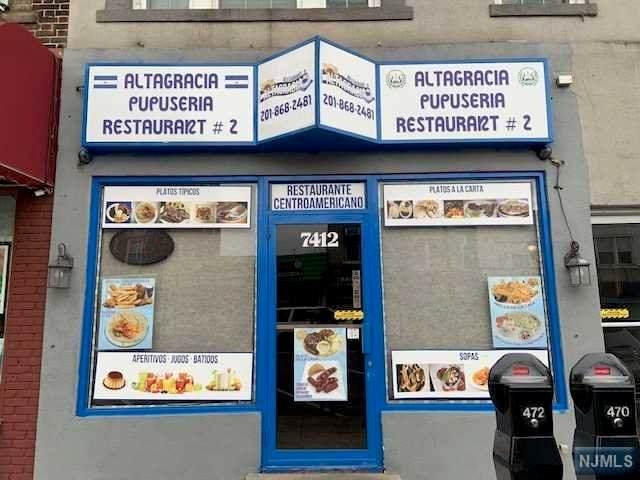 7412 Broadway - Photo 1