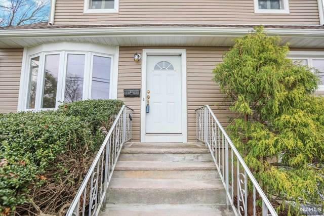 217 Bedford Road, Dumont, NJ 07628 (MLS #20010887) :: The Dekanski Home Selling Team