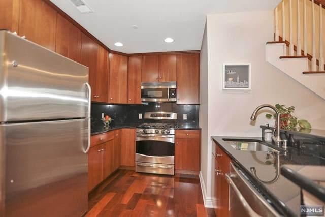 7400 River Road #447, North Bergen, NJ 07047 (MLS #20010919) :: Team Braconi | Prominent Properties Sotheby's International Realty