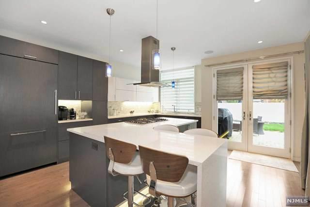 45 Myrtle Avenue -A, Edgewater, NJ 07020 (MLS #20010969) :: Team Braconi | Prominent Properties Sotheby's International Realty