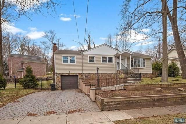 251 Brookside Avenue, Cresskill, NJ 07626 (MLS #20011300) :: William Raveis Baer & McIntosh