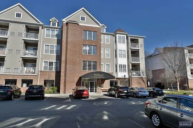 282 Cory Lane, Elmwood Park, NJ 07407 (MLS #20011358) :: William Raveis Baer & McIntosh