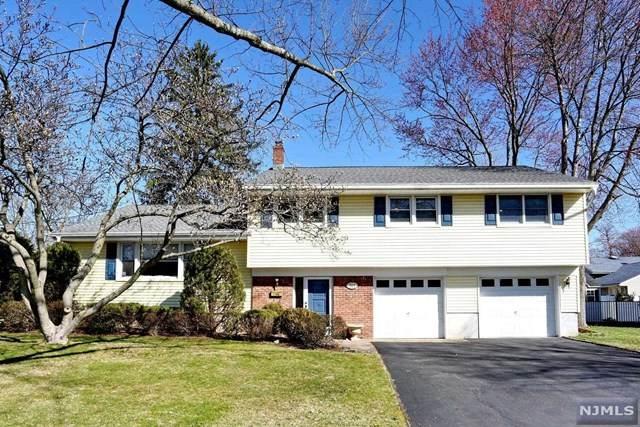 311 Mack Place, New Milford, NJ 07646 (#20011513) :: NJJoe Group at Keller Williams Park Views Realty