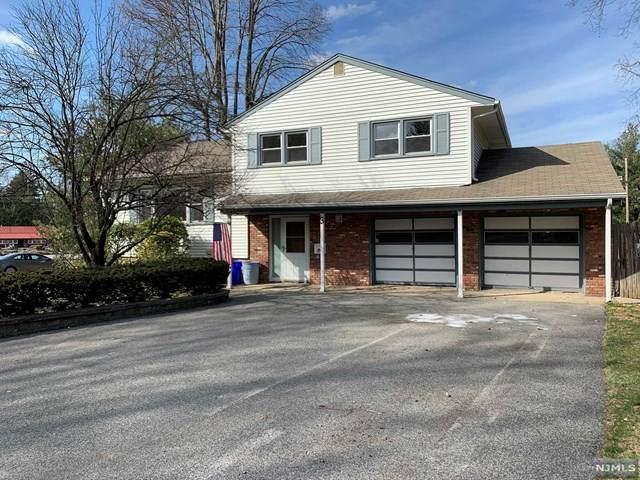 3 High Street, Closter, NJ 07624 (MLS #20011588) :: William Raveis Baer & McIntosh