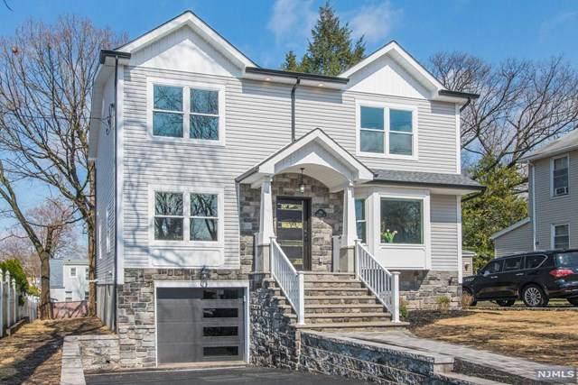 199 Highland Avenue, Bergenfield, NJ 07621 (#20011657) :: Bergen County Properties