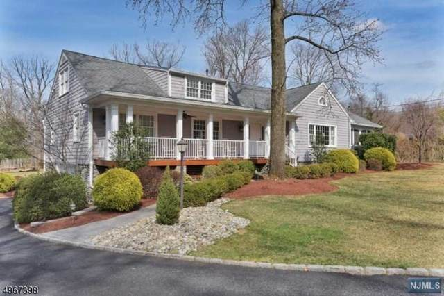Cedar Grove, NJ 07009 :: The Dekanski Home Selling Team