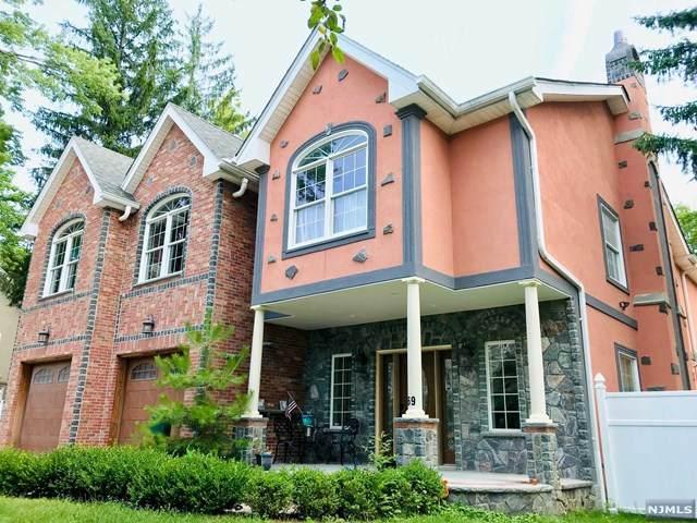 69 Storig Avenue, Closter, NJ 07624 (#20011701) :: Bergen County Properties
