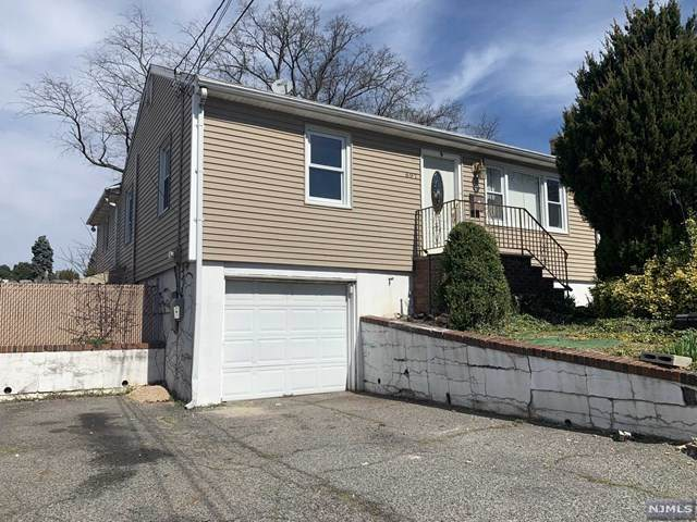 697 Probst Avenue, Fairview, NJ 07022 (MLS #20011764) :: Halo Realty
