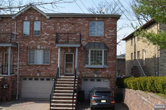 457 10th Street #5, Palisades Park, NJ 07650 (#20011773) :: NJJoe Group at Keller Williams Park Views Realty
