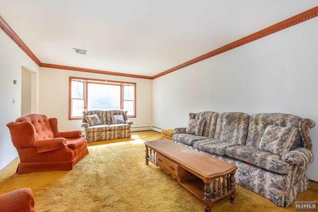 41 Old Indian Road, West Orange, NJ 07052 (MLS #20011811) :: The Dekanski Home Selling Team