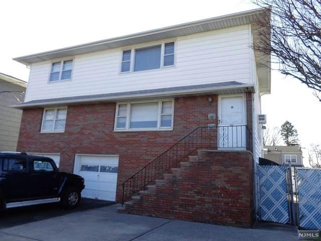 221 5th Street, Saddle Brook, NJ 07663 (MLS #20011918) :: William Raveis Baer & McIntosh