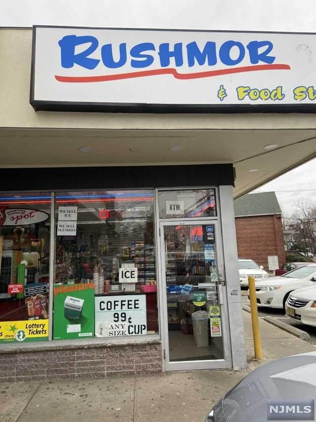 407 Washington Avenue, Dumont, NJ 07628 (MLS #20011923) :: The Dekanski Home Selling Team
