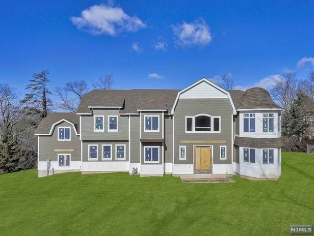 430 Next Day Hill Drive, Englewood, NJ 07631 (MLS #20011929) :: Halo Realty