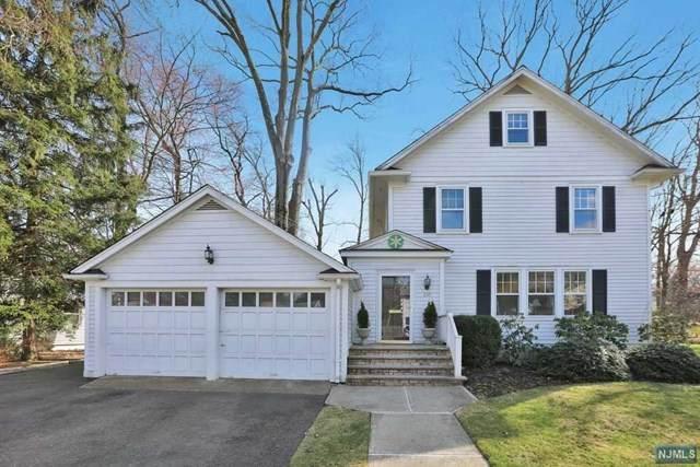 230 High Street, Closter, NJ 07624 (#20011937) :: Bergen County Properties