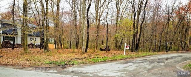 12 Vineland Road - Photo 1