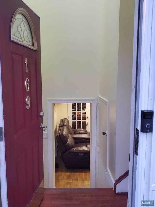 169 Jefferson Avenue, Cresskill, NJ 07626 (#20012081) :: Bergen County Properties