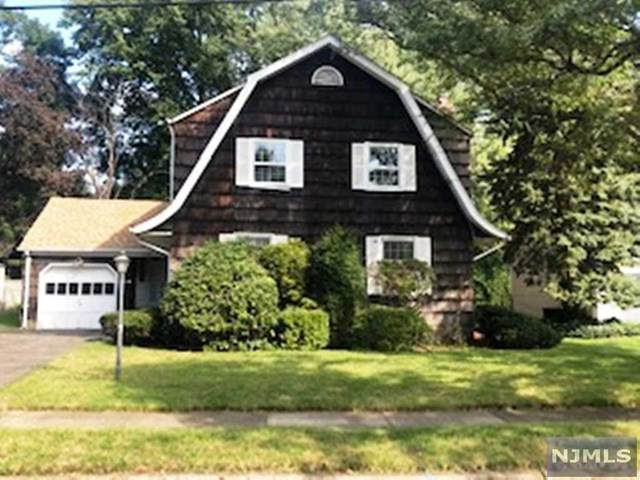 4-23 4th Street, Fair Lawn, NJ 07410 (MLS #20012090) :: The Dekanski Home Selling Team